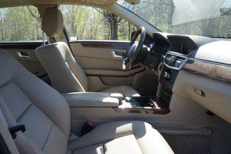 2013 Mercedes-Benz E 350 Luxury BlueTEC Memphis, Tennessee 15