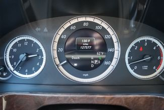 2013 Mercedes-Benz E 350 Luxury BlueTEC Memphis, Tennessee 17