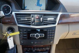 2013 Mercedes-Benz E 350 Luxury BlueTEC Memphis, Tennessee 19