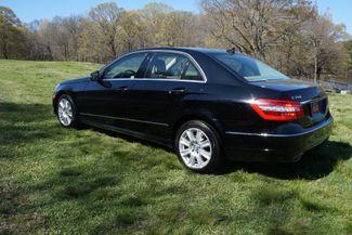 2013 Mercedes-Benz E 350 Luxury BlueTEC Memphis, Tennessee 2