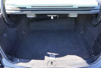 2013 Mercedes-Benz E 350 Luxury BlueTEC Memphis, Tennessee 22
