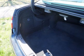2013 Mercedes-Benz E 350 Luxury BlueTEC Memphis, Tennessee 23