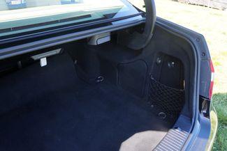 2013 Mercedes-Benz E 350 Luxury BlueTEC Memphis, Tennessee 24