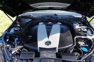 2013 Mercedes-Benz E 350 Luxury BlueTEC Memphis, Tennessee 25