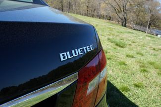 2013 Mercedes-Benz E 350 Luxury BlueTEC Memphis, Tennessee 28