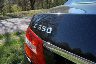 2013 Mercedes-Benz E 350 Luxury BlueTEC Memphis, Tennessee 29