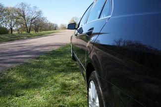 2013 Mercedes-Benz E 350 Luxury BlueTEC Memphis, Tennessee 30