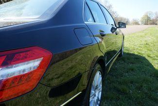 2013 Mercedes-Benz E 350 Luxury BlueTEC Memphis, Tennessee 31