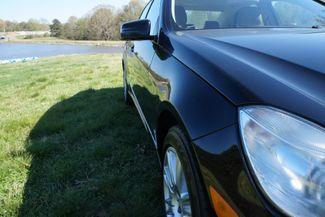 2013 Mercedes-Benz E 350 Luxury BlueTEC Memphis, Tennessee 32