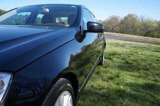 2013 Mercedes-Benz E 350 Luxury BlueTEC Memphis, Tennessee 33