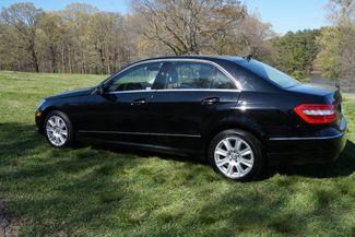 2013 Mercedes-Benz E 350 Luxury BlueTEC Memphis, Tennessee 36
