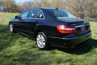 2013 Mercedes-Benz E 350 Luxury BlueTEC Memphis, Tennessee 37