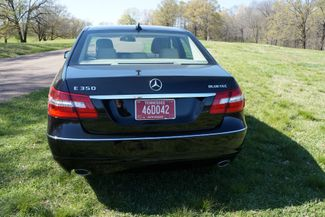 2013 Mercedes-Benz E 350 Luxury BlueTEC Memphis, Tennessee 38