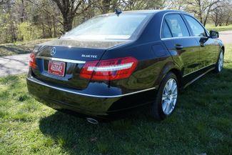 2013 Mercedes-Benz E 350 Luxury BlueTEC Memphis, Tennessee 39