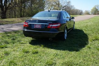 2013 Mercedes-Benz E 350 Luxury BlueTEC Memphis, Tennessee 4
