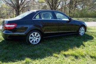 2013 Mercedes-Benz E 350 Luxury BlueTEC Memphis, Tennessee 40