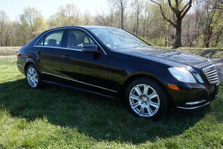 2013 Mercedes-Benz E 350 Luxury BlueTEC Memphis, Tennessee 41