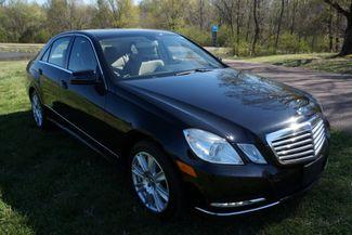 2013 Mercedes-Benz E 350 Luxury BlueTEC Memphis, Tennessee 42