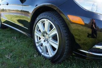 2013 Mercedes-Benz E 350 Luxury BlueTEC Memphis, Tennessee 44