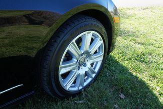 2013 Mercedes-Benz E 350 Luxury BlueTEC Memphis, Tennessee 45