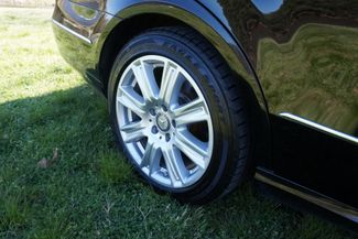 2013 Mercedes-Benz E 350 Luxury BlueTEC Memphis, Tennessee 46