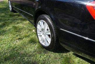 2013 Mercedes-Benz E 350 Luxury BlueTEC Memphis, Tennessee 47