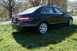 2013 Mercedes-Benz E 350 Luxury BlueTEC Memphis, Tennessee 5