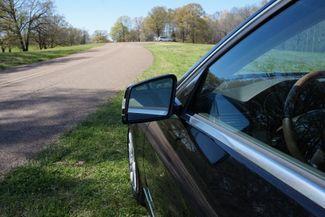 2013 Mercedes-Benz E 350 Luxury BlueTEC Memphis, Tennessee 9