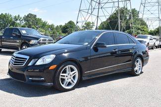 2013 Mercedes-Benz E 350 Luxury in Memphis, Tennessee 38128