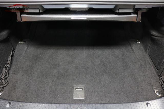2013 Mercedes-Benz E 350 Sport Merrillville, Indiana 28