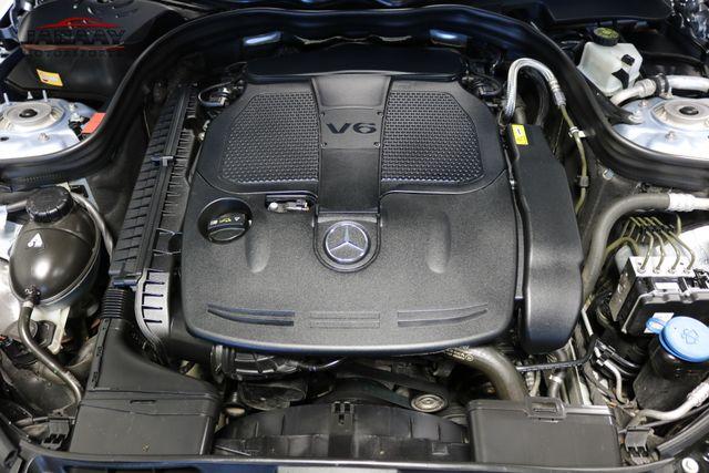 2013 Mercedes-Benz E 350 Sport Merrillville, Indiana 8