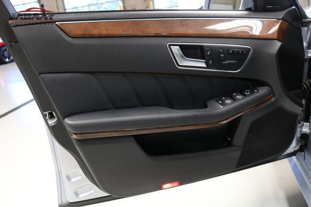 2013 Mercedes-Benz E 350 Sport Merrillville, Indiana 24