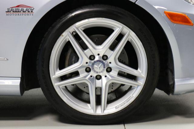 2013 Mercedes-Benz E 350 Sport Merrillville, Indiana 47