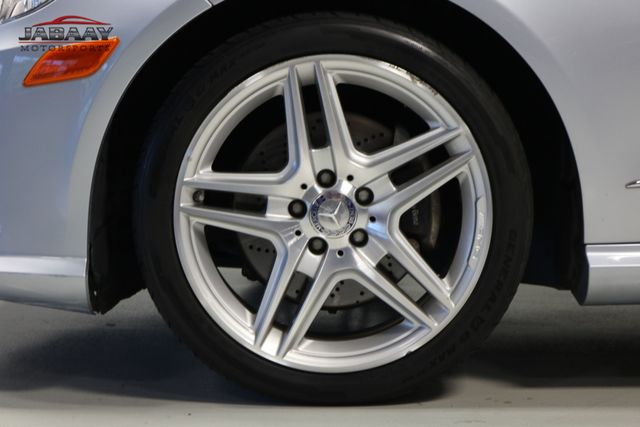 2013 Mercedes-Benz E 350 Sport Merrillville, Indiana 44