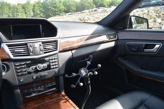 2013 Mercedes-Benz E 350 4Matic Naugatuck, Connecticut 19