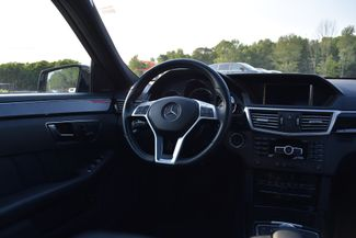 2013 Mercedes-Benz E 350 4Matic Naugatuck, Connecticut 7