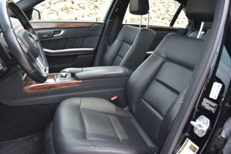 2013 Mercedes-Benz E 350 4Matic Naugatuck, Connecticut 11