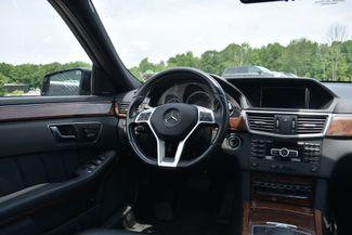 2013 Mercedes-Benz E 350 4Matic Naugatuck, Connecticut 7