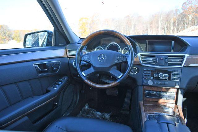 2013 Mercedes-Benz E 350 Luxury Naugatuck, Connecticut 15
