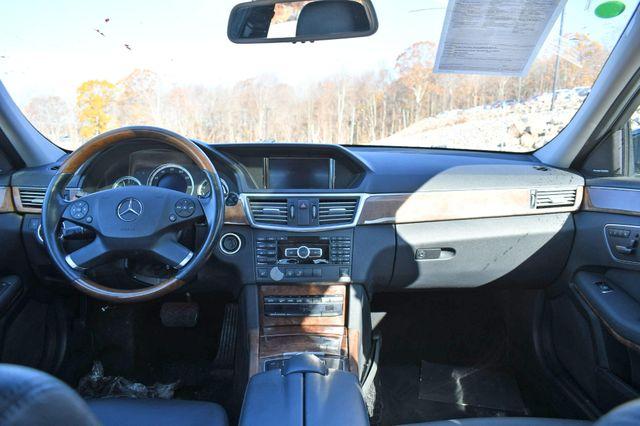 2013 Mercedes-Benz E 350 Luxury Naugatuck, Connecticut 16