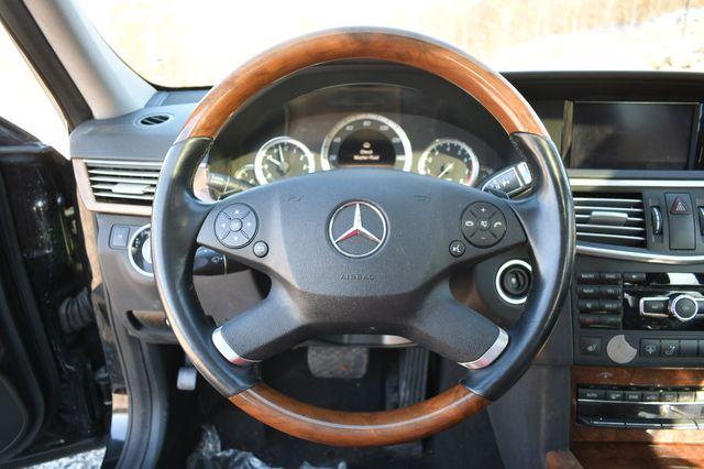 2013 Mercedes-Benz E 350 Luxury Naugatuck, Connecticut 20