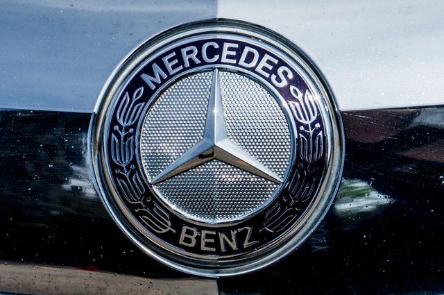 2013 Mercedes-Benz E 350 Sport Reseda, CA 49