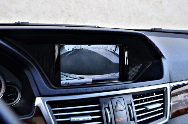 2013 Mercedes-Benz E 350 Sport Reseda, CA 25