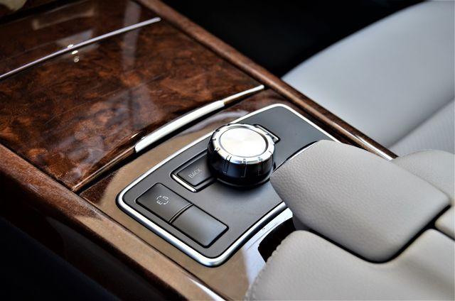 2013 Mercedes-Benz E 350 Sport Reseda, CA 30