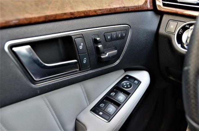 2013 Mercedes-Benz E 350 Sport Reseda, CA 32