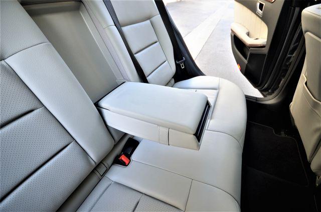2013 Mercedes-Benz E 350 Sport Reseda, CA 39