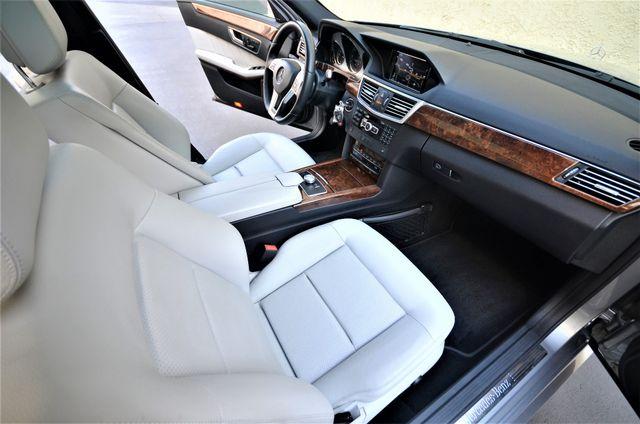 2013 Mercedes-Benz E 350 Sport Reseda, CA 43