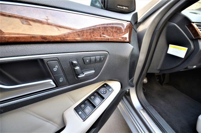 2013 Mercedes-Benz E 350 Sport Reseda, CA 45