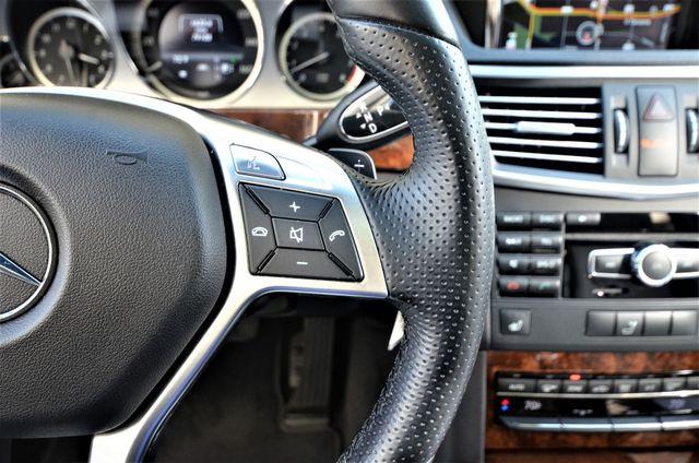 2013 Mercedes-Benz E 350 Sport Reseda, CA 46