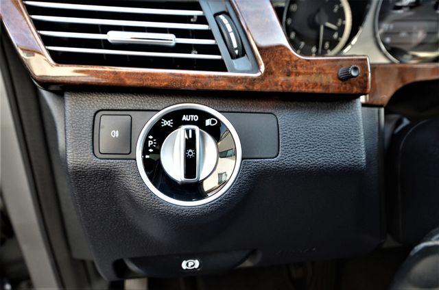 2013 Mercedes-Benz E 350 Sport Reseda, CA 48